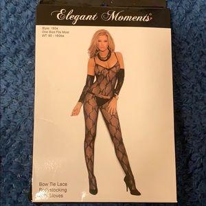 Brand new lingerie bundle